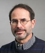 Professor Edward Adelson