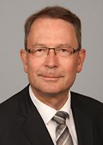 Christopher Bobrowski