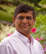 Professor Vipin Kumar