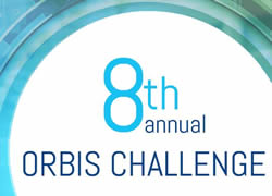 Orbis Challenge