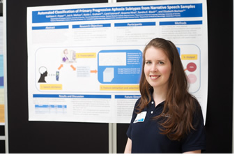 Research in Action 2013