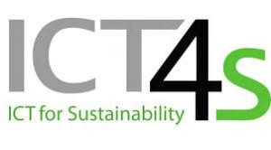 ICT4S 2018