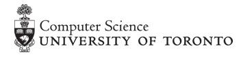 UVic Math/Stats Logo